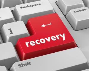 Disaster Recovery and Business Continuity