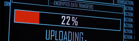 malware in the cloud